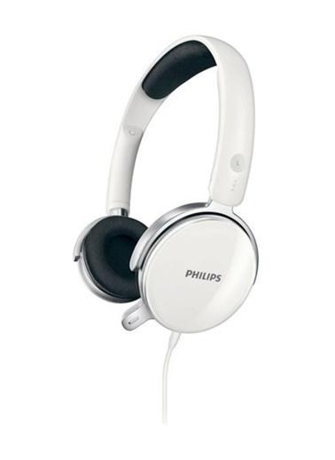 Philips PHILIPS SHM7110U Mikrofonlu Kulaklık Renkli